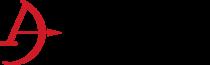 agenzia maieutica letteraria